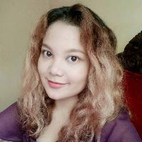 Annisa Mutia