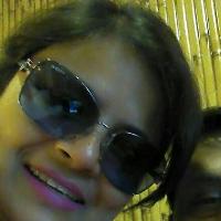 Geetu thakur