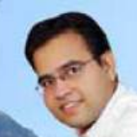 Praveen Jain
