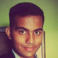 Prateek Upadhyay