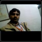 Amit Kajal
