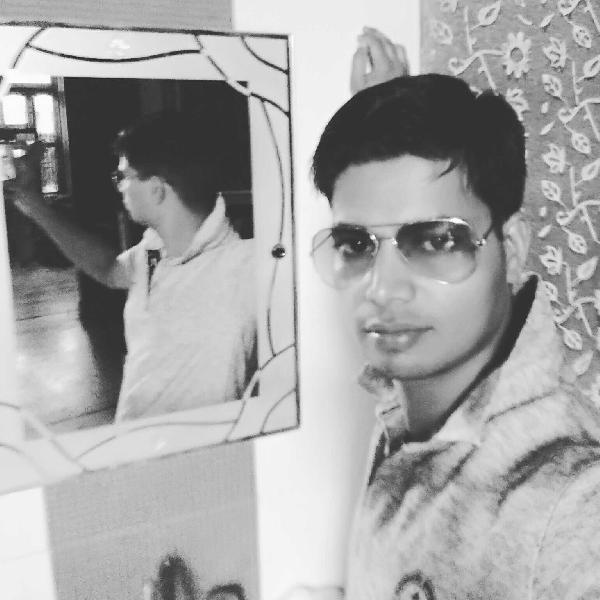Neeraj Rao Give Respect & Take Respect.                                               Instagram@ love_neeraj